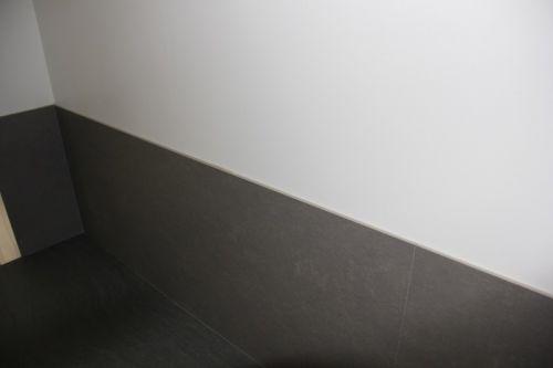 pose de cr dence gr s c rame extra plat la baule artisan carreleur la baule gu rande saint. Black Bedroom Furniture Sets. Home Design Ideas