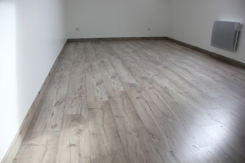 pose parquet stratifi la baule gu rande pornichet saint. Black Bedroom Furniture Sets. Home Design Ideas